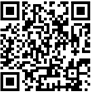 line_at-qrcode