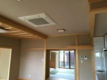 家庭用天井カセット型.JPG