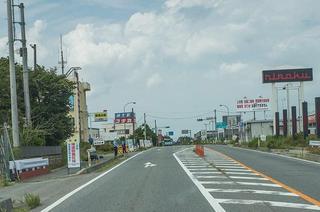 福島①.jpg