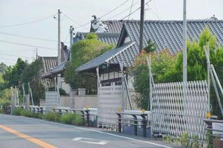 福島③.jpg