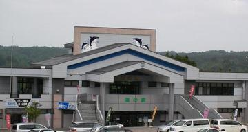 能登島5.jpg