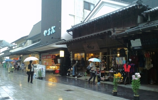 福岡9.jpg