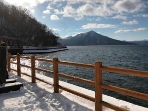 田沢湖③.jpg