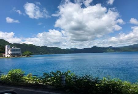 田沢湖⑤.jpg
