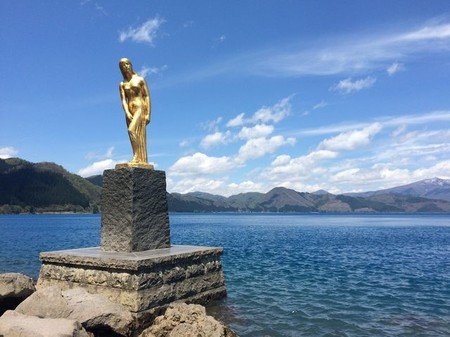 田沢湖⑥.jpg