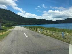 田沢湖⑦.jpg